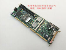 1pcs Used Industrial computer motherboard Lbc9326 2.8Ghz-Lv Rev: 1.0