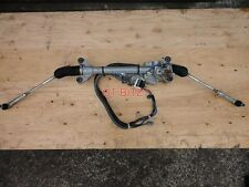 Forester Turbo Diesel XS XT EE20 Steering Rack RIGHT HAND DRIVE 2013 - 2014 NEW