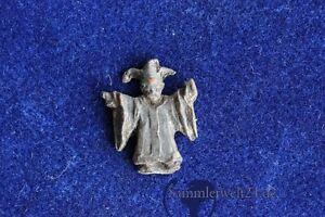 alte Monachia  Ahne Wappen Schlaraffia Reych Uhu Lulu Abzeichen um 1900