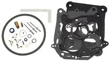 EDELBROCK Q-Jet Rebuild Kit for 1901 & 1902 P/N - 1920