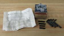 Honeywell PTCA Contact Block Adapter W/ Plunger Kit