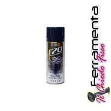 F 70 Grasso universale lubrificante per catene