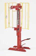Compressore estrattore idraulico colonna molle ammortizzatori Clarke SSC1000G
