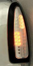 Door Mirror Glass-Clear Putco 900306