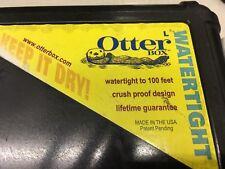 Otterbox (Watertight) Case for HP Jornada 700 Series & Palmtop 1000CX - 200LX