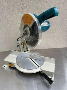 """Corded Makita LS1030 10"""" Miter Saw Corded"""
