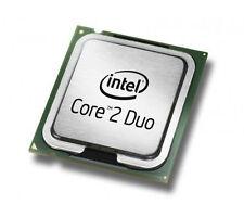 Intel Core 2 Duo E8300 - 2,83 GHz 2 (EU80570PJ0736M) Prozessor