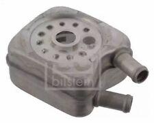 Ölkühler, Motoröl FEBI BILSTEIN 14550