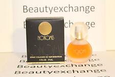 Nokomis By Coty Perfume Cologne Spray .5 oz Boxed