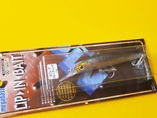 Megabass Lip In Bait (F) '2002 -GG Iwashi-