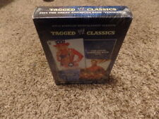 THE GREAT AMERICAN BASH VENGEANCE 2004 TAGGED CLASSICS wwe BRAND NEW SEALED dvd