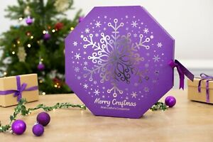 Crafters Companion - Christmas Advent Calendar 2021 FREE UK P&P