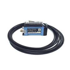 Photoelectric Sensor 6010651 Sick WLL160T-F430