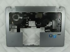 HP EliteBook 840 G1 Upper Palmrest Cover Touchpad 730964-001