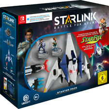 Starlink Starter Pack (Microsoft Xbox One, 2018)