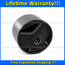 S0483 Torque Strut Mount For Toyota Camry 97-01//Solara Coupe 99-03 3.0L MANUAL