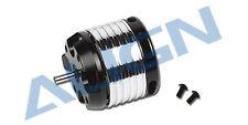 Align Trex 250MX Brushless Motor (3600KV) RCM-BL250MX  HML25M01