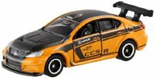 TAKARA TOMY TOMICA No.107 1/66 Scale LEXUS IS F CCR-S (Box) NEW from Japan F/S