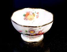 Beautiful Royal Albert Lady Angela Sugar Bowl