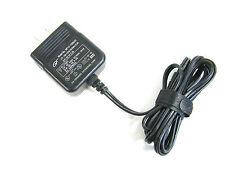 Go Forward Ac Power Adapter Np12-1S0523 5V 2.3A