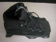 OBRIEN WATER SKI FRONT TOE BOOT XS / STD / XXL