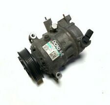 GENUINE VOLKSWAGEN POLO 6R 1.4 TSI AIR CON PUMP COMPRESSOR 5K0820803