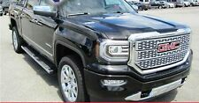 23496245 Chrome Denali Grille fits 2016 2017 GMC Sierra 1500 Authentic NEW GM OE
