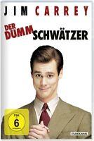 DER DUMMSCHWÄTZER - CARREY,JIM/TIERNEY,MAURA   DVD NEUF
