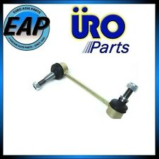 For Mercedes CL S 300 400 500 600 Class Front Right (1) Stabilizer Sway Bar Link