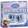 Ravensburger Mini Memory Game Disney Frozen 21111