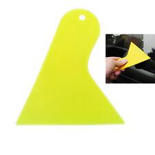 Window Tinting Tool Wrap Car Sticker Squegee Conquerer Gloves Belt Scraper ss