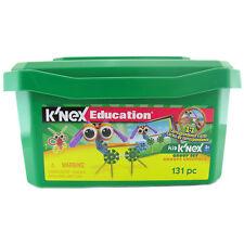 K'NEX l'éducation Kid's K'NEX groupe nouveau