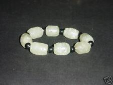 wonderful chinese jade Beads #82