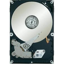 Seagate Video 3.5 HDD 1 TB Internal SATA ST1000VM002 1TB HD
