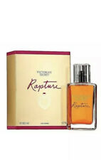 Victoria's Secret RAPTURE cologne perfume 1.7 oz Brand New Sealed Discontinued