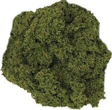 Javis JTREE2b Premier Grade Tree Foliage Medium Green New Bag 1st ClassPost