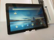 "Tablet Original Lenovo Tab E10 32GB 2GB RAM 10,1"" Wi-Fi Android España"
