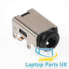 DC Jack Power Socket for Asus 1016 1016P 1018PB 1215B Charging Port Connector