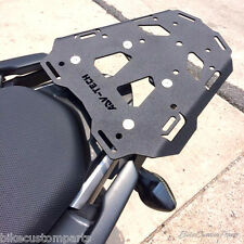 Honda CB500X Rear Carrier New 2014 15 16 17 Mount Back Luggage Attachment Rack
