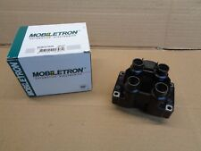 New Genuine Mobiletron CF-02 Ignition Coil FORD ESCORT MK4 5 6 7 88SF-12029AA