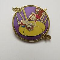 Disney WDW  Mickey's Circus Pin