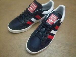 NIB ADIDAS AMERICANA LOW Sneakers Court Size 7