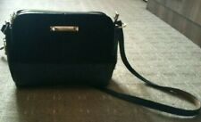 2 River island bags Glitter handbag with 2 handles