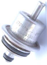 Ford Escort Mondeo 2.7bar Kraftstoffdruckregler 0280160509 928F-9C968-B1C