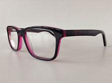 Specsavers Glasses Frames TEEN 95 Optical Eyeglasses Spectacle Eyewear Brand New