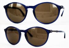 Giorgio Armani Sonnenbrille/Sunglasses AR8009 5031/73 52[]19  Nonvalenz / 320