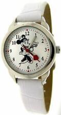 Disney Minnie Mouse Nurse Watch MN1005