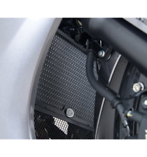 HONDA CBR 500 R 2013 > PROTECTION DE RADIATEUR D' EAU R&G GRILLE