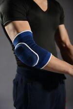 Elbow Brace Pads Sleeves