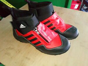 Canyoneering Boots adidas hydro pro